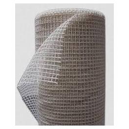 Rete antiscivolo per tappeti 160 x 100