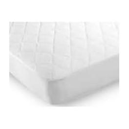 Europa mattress cover single