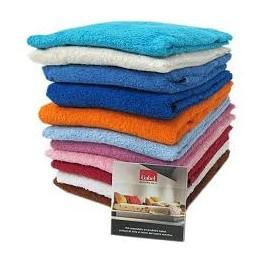 Asciugamani Gabel ospiti